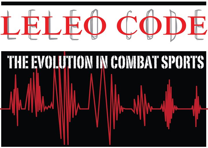 LeLeo Code Live MMA #2