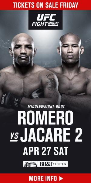 UFC Florida></div></a>             <div class=