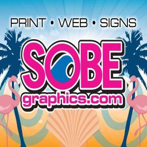 SOBE Graphics